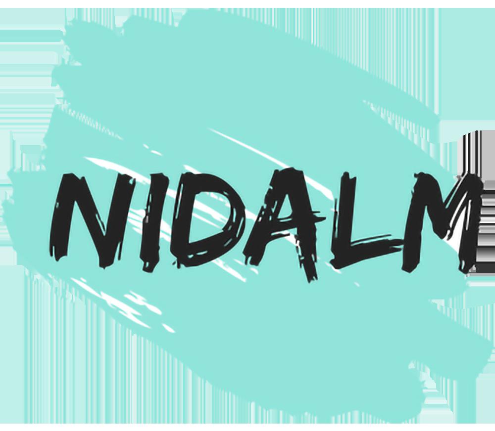 Nidalm